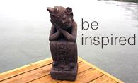 box-inspire
