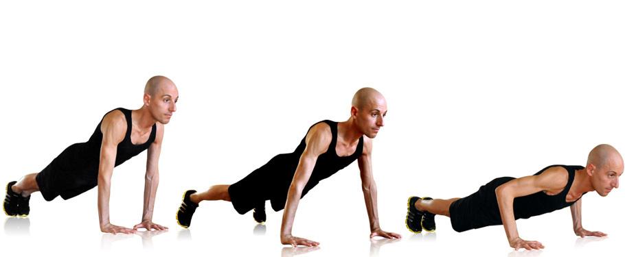 yoga-combo
